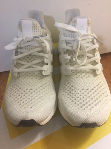White 0 1 Adidas All Ultraboost q6wxFXFH8