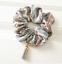 50PCS-Women-Girls-Hair-Band-Ties-Rope-Ring-Elastic-Hairband-Ponytail-Holder thumbnail 37
