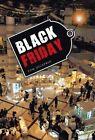 Black Friday by Tom Dicarpio, Tom DiCaprio (Hardback, 2013)