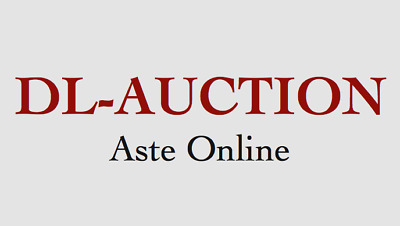 dl-auction