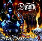 The Life of Riley * by Drapht (CD, Apr-2011, Sony Music Distribution (USA))