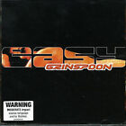 Easy [PA] by Grinspoon (CD, Nov-1999, Universal Distribution)