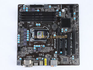 Asrock B75 Pro3 AppCharger Windows 8