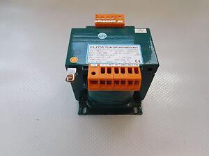 Eltra-Transfomator-ST0-5-Pri-110-230-400-440V-segs-36V-15-0-15V-10A-ED100