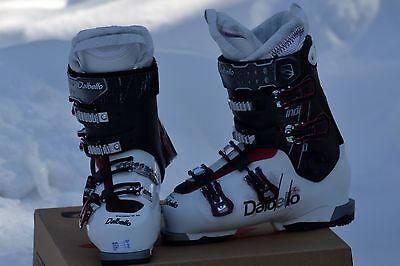Dalbello Women's Indigo 80 Ski Boot **BRAND NEW** 2015