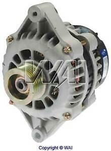 Reman-CLASSIC-ISUZU-CS130D-GM-100A-Alternator-built-by-an-Ind-USA-Rebuilder
