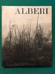 Franco-Petazzi-Alberi-1970-Carlo-Bestetti