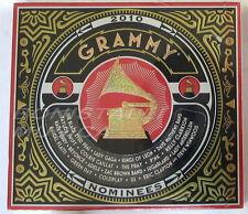 VARIOUS ARTISTS - 2010 GRAMMY NOMINEES - CD Sigillato