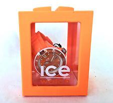 Ice Watch Ice-denim Unisex Armbanduhr blau De.lbe.u.j.13  361eb30807