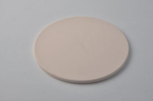 """Ynni universel de 29.5 cm d/'épaisseur en céramique pizzastone for15/"""" Kamado Grill tqapp 295 T"""
