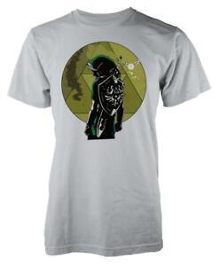 CréAtif Lien Personnage De Jeu Zelda Legend Adulte T Shirt-afficher Le Titre D'origine