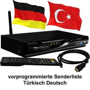 Tuerkische-TV-Sat-Receiver-MEDIAART-2-HDTV-Astra-Tuerksat-42-Youtube-WLAN-Stick