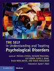 The Self in Understanding and Treating Psychological Disorders by Cambridge University Press (Hardback, 2016)