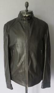 Versace-Leather-Jacket