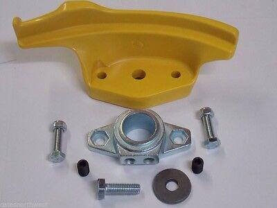 Duckhead w// Adapter Coats Corghi Hofmann All Tool Tire Changer