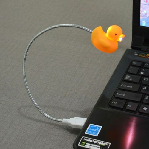 Shape USB Hose Light Mini Keyboard Lights Reading Lamp USB Lamp USB Flashlight