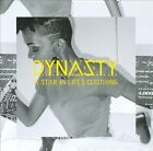 A Star in Life's Clothing by Dynasty (Jakarta Records) (CD, Oct-2013, Jakarta)