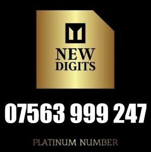 VIP-DIAMOND-GOLD-4G-UK-BUSINESS-MOBILE-PHONE-NUMBER-SIM-CARD-999-247