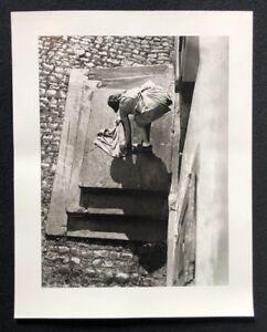 Friedrich-seidenstucker-Ohne-Titel-Berlin-1928-fotografia-SCONTO