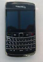 Brand New BlackBerry Bold 9700 Unlocked Sim Free Mobile Phone
