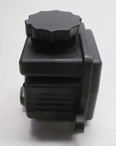 Km50951 98 03 mercedes ml320 power steering fluid for Mercedes benz ml320 power steering fluid