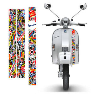 Adesivi-Vespa-sticker-bomb-Sponsor-vari-Strisce-scontornate-cropped-3-pz
