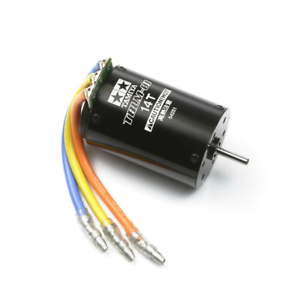 Tamiya 54251 Brushless Motor 01 14T
