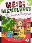 Heidi Heckelbeck and The Christmas Surprise Coven Wanda 1442481242