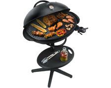 Artikelbild STEBA VG 350 BIG Barbecue Elektrogrill