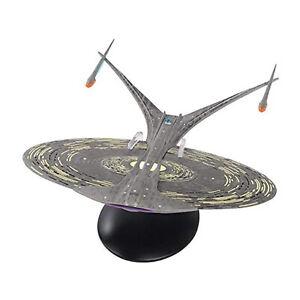 Eaglemoss-Star-Trek-USS-Enterprise-NCC-1701-J-Replica-NEW-IN-STOCK
