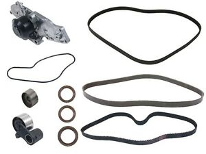 Mitsubishi 4d55 Diesel Engine Timing Belt Schematic Diagram in addition T11889603 Isuzu 320 v6 camshaft timing diagram further P 0996b43f803792ea moreover Oil Pump Replacement Cost furthermore Acura Mdx 2001 Acura Mdx Timeing Mark Locations And Setting. on acura mdx timing belt