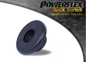 Powerflex-Negro-Ride-Altura-AJUSTADOR-Shim-BMW-E90-91-92-93-3-Series-05-gt-13