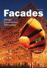Façades von Lara Menzel (2012, Gebundene Ausgabe)