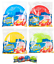 Vuelo-Disco-amp-Burbuja-Fabricacion-Solution-Frisbee-Hace-Trails-Como-Lo-Flys miniatura 1