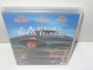 el-albergue-de-la-sexta-felicidad-bergman-dvd