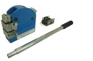 Shrinker-Stretcher-Mild-Steel-Metal-Stretcher-Solid-Construction-Shrinker-Ss18