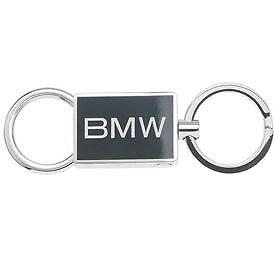 BMW Genuine OEM Valet 80-23-0-408-545