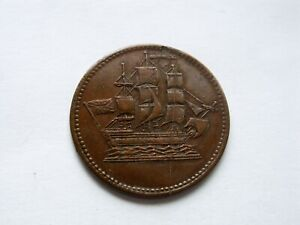 Ships-Colonies-amp-Commerce-PE10-7-BR-997-HIGH-GRADE