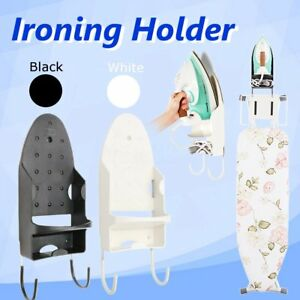Image Is Loading Hotel Home Ironing Board Storage Over The Door