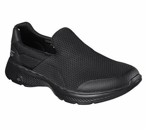 Skechers Sport Optimizer Shoes for Men