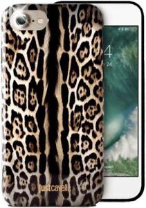 custodia just cavalli iphone 6