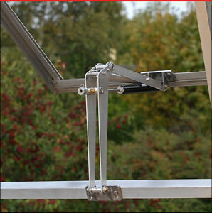 Megavent-Automatic-Window-Opener-for-Greenhouse-Opener-12-kg-Lifting-Capacity