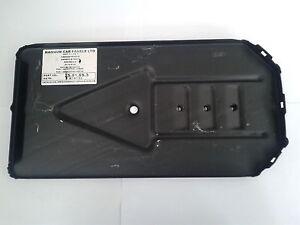 Ford-Capri-MK1-MK2-MK3-battery-tray-1-6-2-0-3-0-2-8i