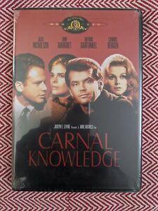 Carnal-Knowledge-DVD-1999