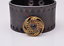 10X-Western-3D-Flower-Turquoise-Conchos-For-Leather-Craft-Bag-Belt-Purse-Decor miniature 31