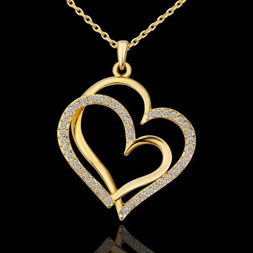 20Antik Silber Engel Herz Anhänger Perlen Beads 25x16mm