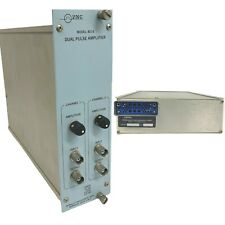 Bnc Berkeley Nucleonics Corp 8016 Dual Pulse Amplifier