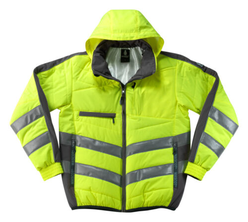 Mascot Workwear Dartford Chaqueta térmica