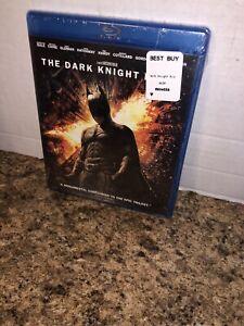 The-Dark-Knight-Rises-Blu-ray-DVD-2012-3-Disc-Set-Brand-New-Sealed-Bluray-Dvd