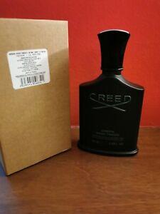Creed-Green-Irish-Tweed-100ml-Eau-De-Parfume-man-Spray